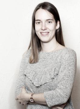 Sheona Meier