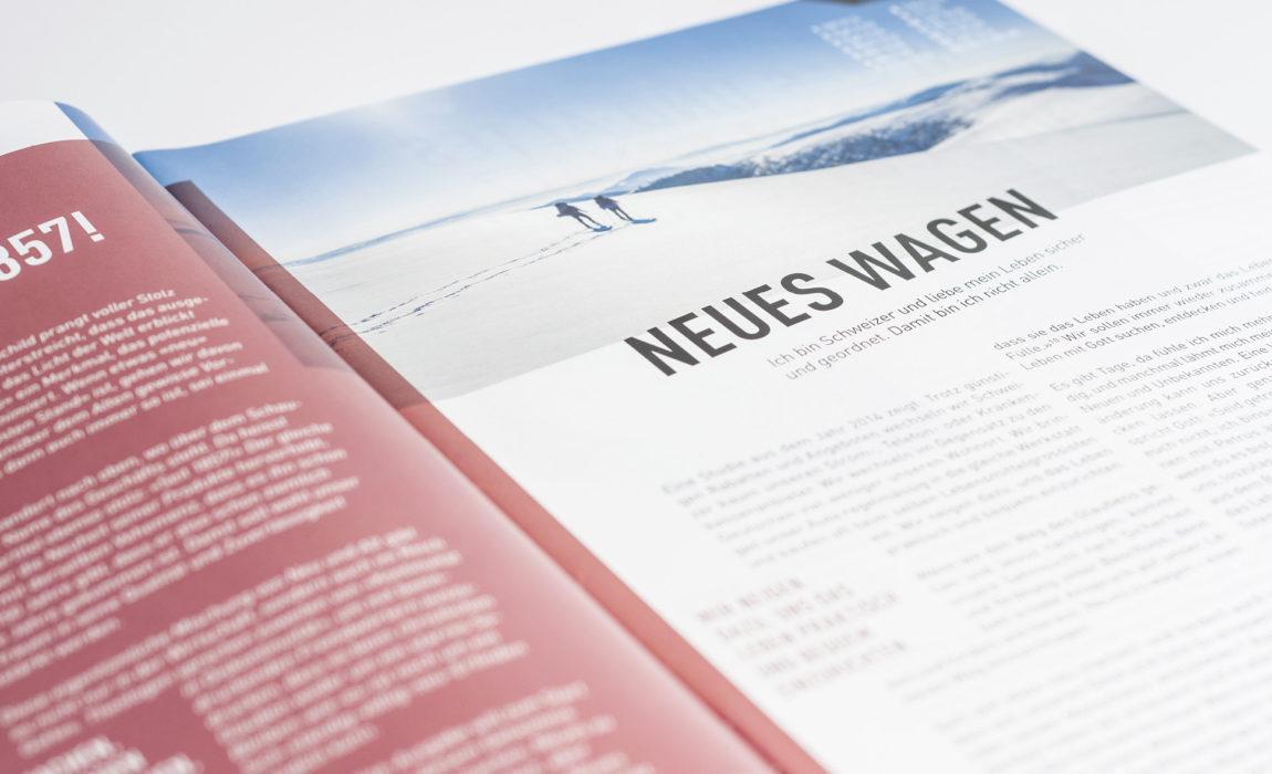 nice-Gallerie-Online-4