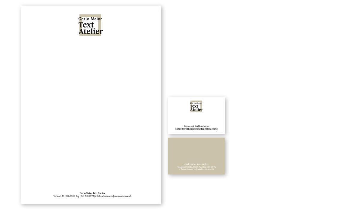nice-Gallerie-TextAtelier5